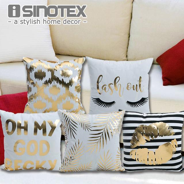 Bronzing-Kussenhoes-Gedrukt-43x43-cm-17x17-Linnen-Polyester-Decoratieve-Kussenslopen-Thuis-Sofa-Kussensloop.jpg_640x640