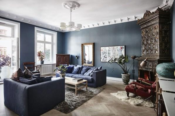 roomed-blauw2