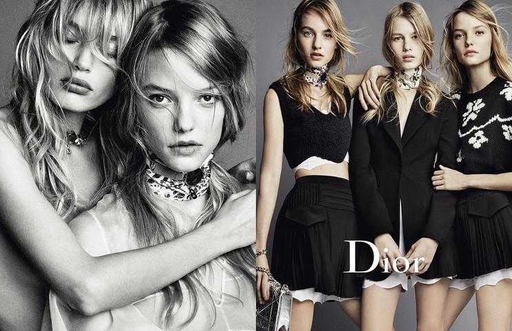 Dior-SS2016-FASHION-DP3_thumb_743x481