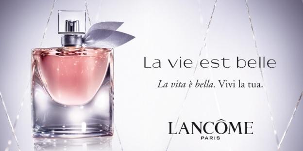 lancome-la-vie-est-belle-fragranza