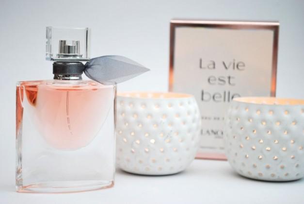 review-La-vie-est-belle-Lancome-799x536