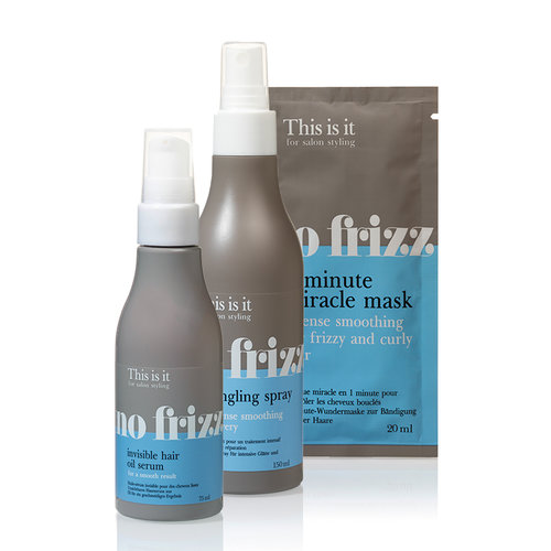 THISISIT+-+NO+FRIZZ