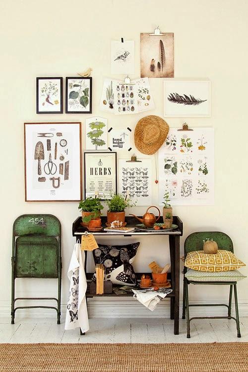 Botanische-woontrend-industrieel-interieur-groen-1