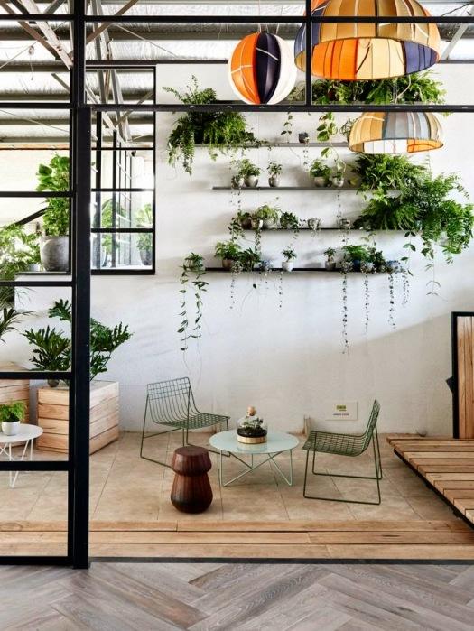 Botanische-woontrend-industrieel-interieur-groen-2