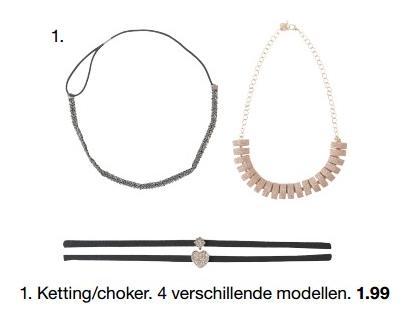 ketting-choker-4-verschillende-modellen-zeeman-3546317