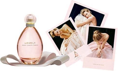 lovely-sarah-jessica-parker-parfumcenter1_2