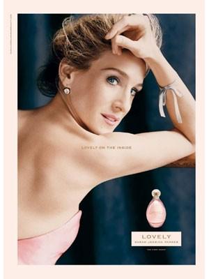lovely-sarah-jessica-parker-parfumcenter3_2