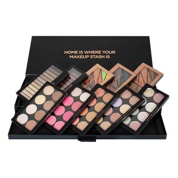 Makeup-Revolution-Palette-Vault-738485