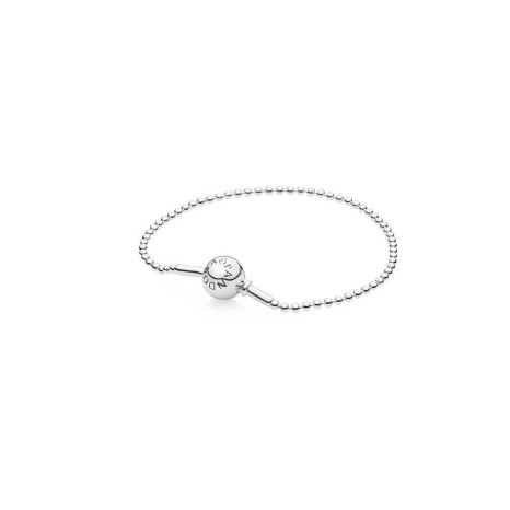pandora-essence-armband bolletjes bangle