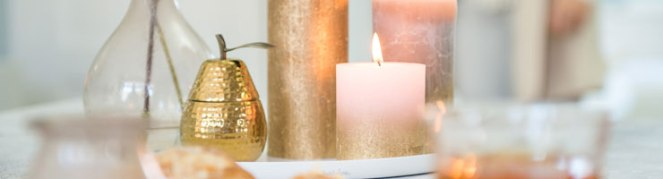 Sparkling-harmony-goud
