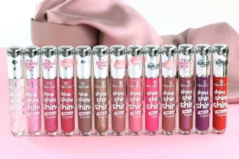 essence-Shine-Shine-Shine-Lipgloss-Farben