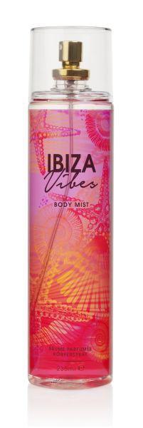 Ibiza-Vibes