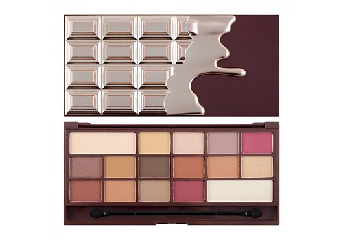 i-heart-revolution-chocolate-elixir-palette