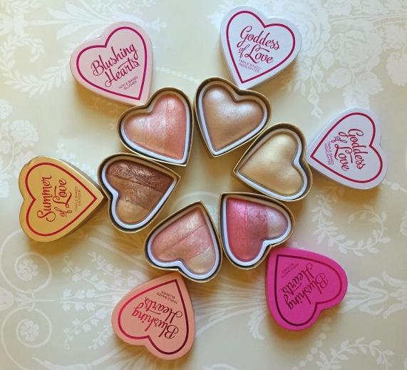 Blushing Hearts edit 3
