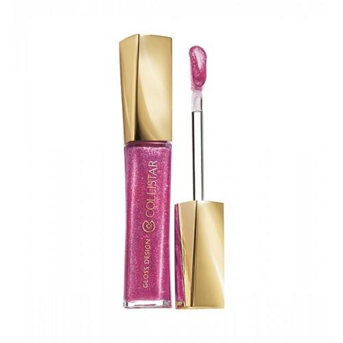 collistar_gloss_design_lipgloss_4_1