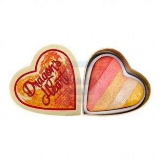 i-heart-makeup-blushing-hearts-rozswietlacz-do-twarzy-dragons-heart-10-g