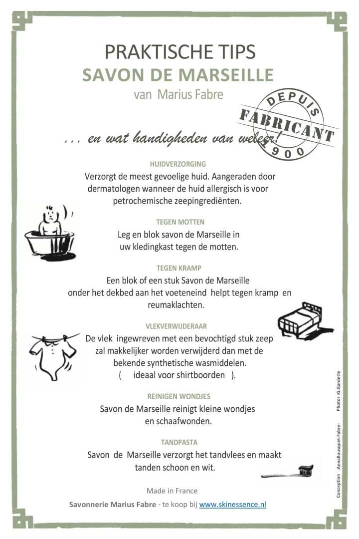 Praktische-tips-Savon-de-Marseille-van-Marius-Fabre