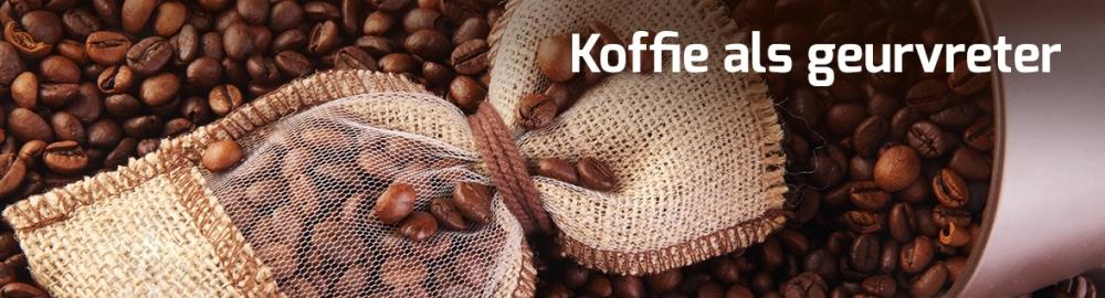 20180916_Koffie_Geurvreter_FW_Desk