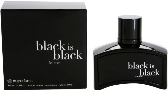 nuparfums-black-is-black-eau-de-toilette-voor-mannen-100-ml___16