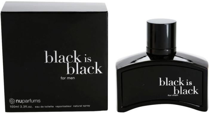 nuparfums-black-is-black-eau-de-toilette-voor-mannen-100-ml___16