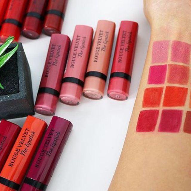 son-thoi-bourjois-rouge-velvet-the-lipstick-1516341518-1-5611682-1517295128