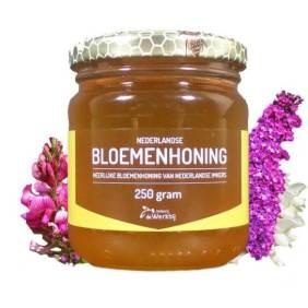 bloemenhoning2-1