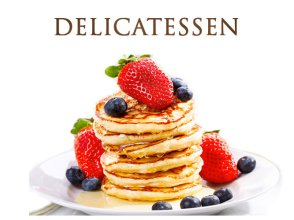 Button_delicatessen_big_google