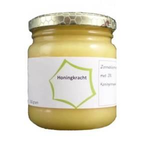 honingkracht-1