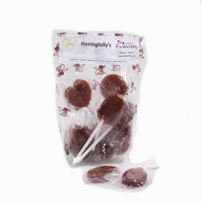 Honinglolly-1