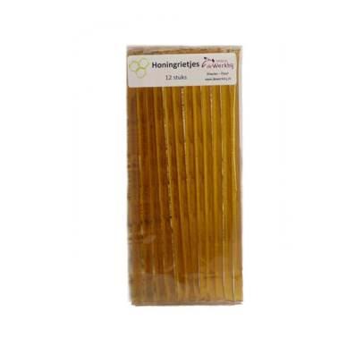Honingrietjes-1