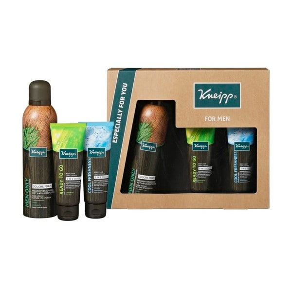 Kneipp-For-Men-Especially-For-You-Geschenkset-4355478-1
