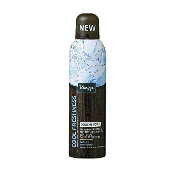 Kneipp-Men-Cool-Fresh-Douchefoam-4565352-1