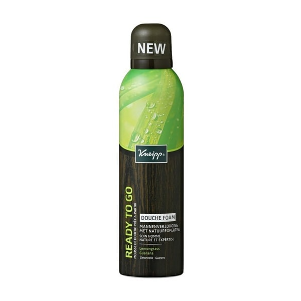 Kneipp-Men-Ready-To-Go-Douchefoam-4565359-1