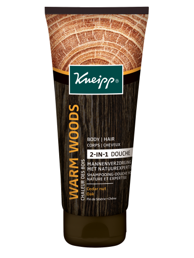 kneipp_for_men_2-in-1_douche_warm_woods_2