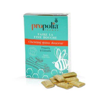 propolia_chewing_propolis-324x324