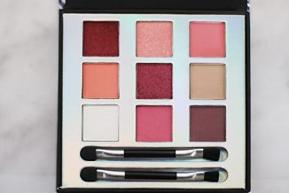 action-really-truly-gorgeous-eyes-eyeshadow-palette-2