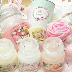 c6671553db661957899224b651ddb5b4--yankee-candles-scented-candles
