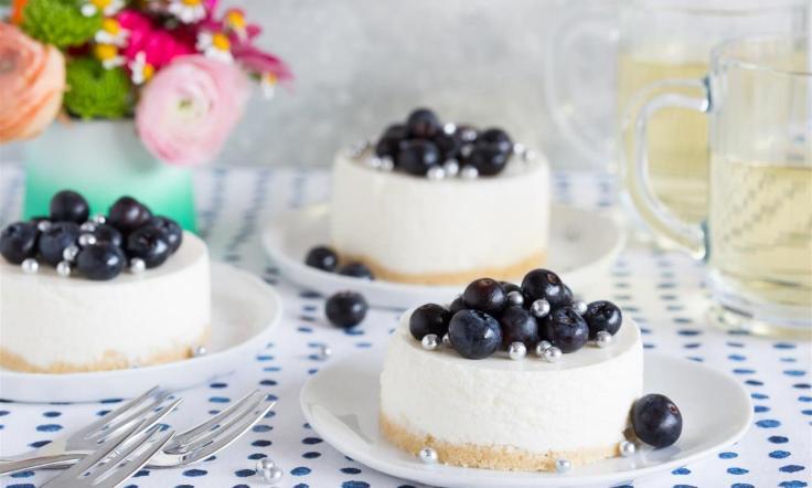 recipe-mini-yoghurttaartjes.jpg