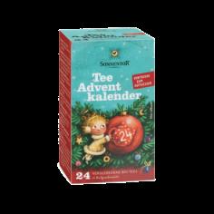tee-adventkalender-24-aufgussbeutel-bio_w413