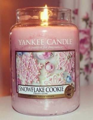 Yankee-Large-Snowflake-Cookie-Jar-Candle