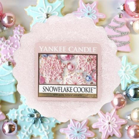 YankeeCandle_Duftwachs_Snowflake_Cookie-490x490
