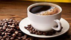 cafeine-lijkt-risico-terugkeer-darmkanker-verlagen-1024x576