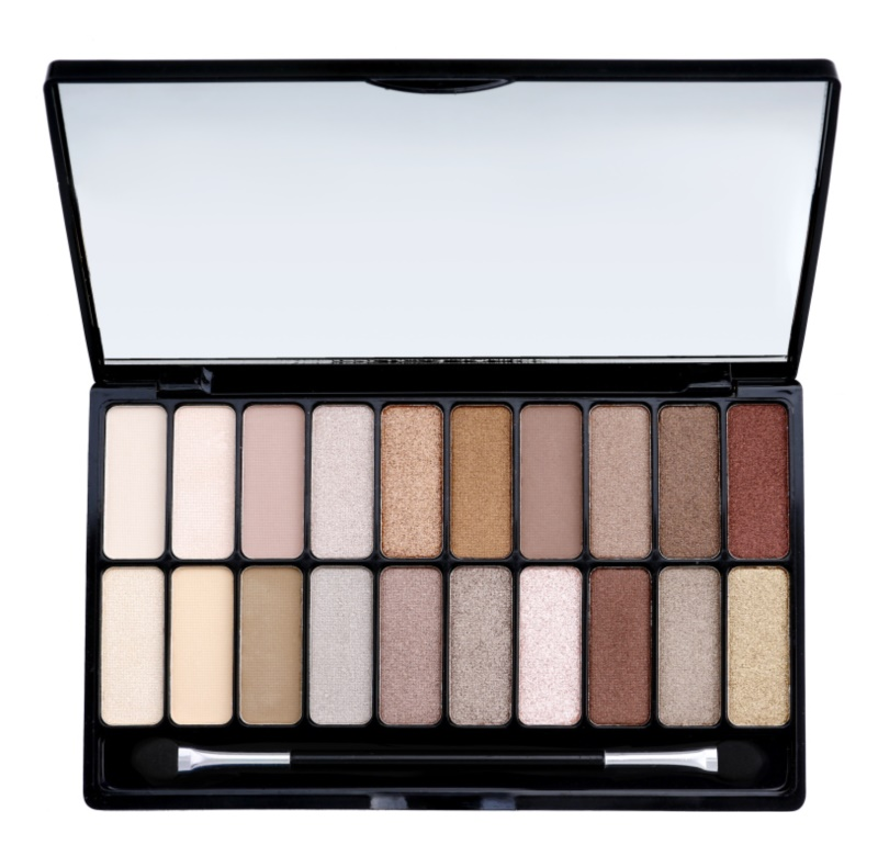 freedom-pro-decadence-magic-oogschaduw-palette-met-applicator___15
