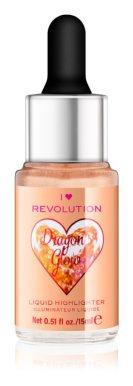 i-heart-revolution-dragons-glow-vloeibare-verheldering___5