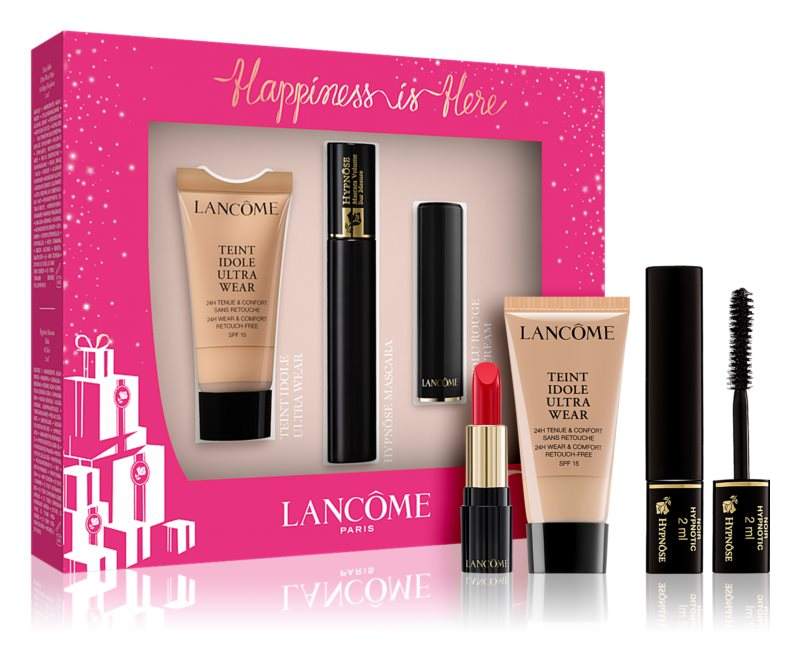 lancome-happiness-look-cosmetica-set-mini_