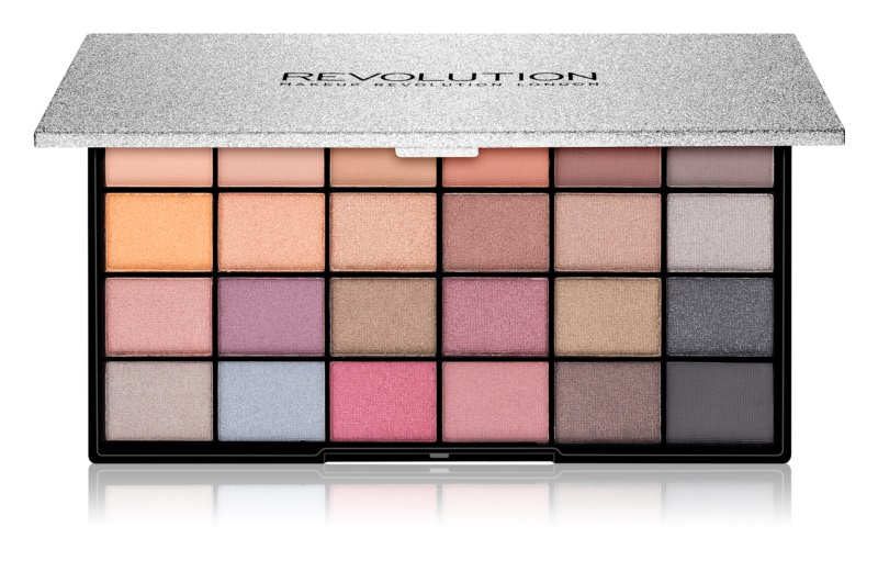 makeup-revolution-life-on-the-dance-floor-oogschaduw-palette___5