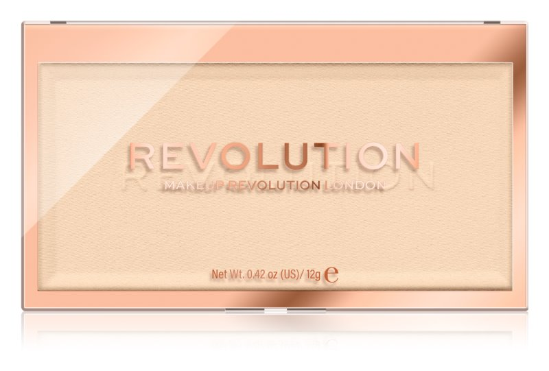 makeup-revolution-matte-base-poeder___3
