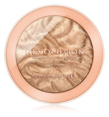 makeup-revolution-reloaded-highlighter___3