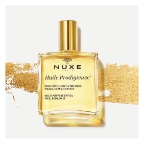 nuxe-huile-prodigieuse-multifunctionele-droge-olie-voor-gezicht-lichaam-en-haar___22