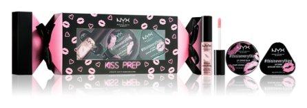 nyx-professional-makeup-thisiseverything-cosmetica-set-voor-lippen-voor-vrouwen___3